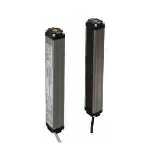 سنسور پرده نوری آتونیکس مدل BW20