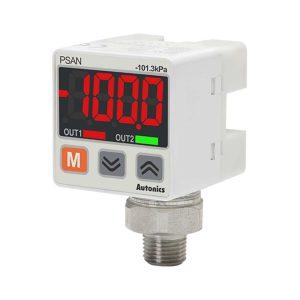 کنترلر و سنسور فشار آتونیکس