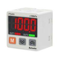 سنسور فشار آتونیکس