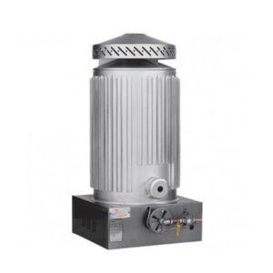 بخاری کارگاهی نفتی-گازوئیلی انرژی سری 430