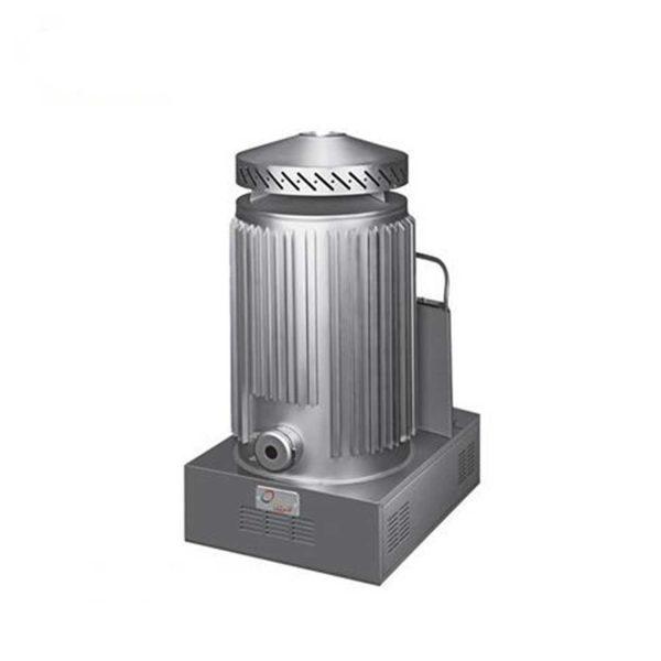بخاری کارگاهی نفتی-گازوئیلی انرژی سری 450