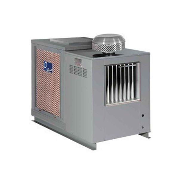 بهار ساز انرژی مدل GM 0680