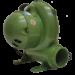 hifan blower2