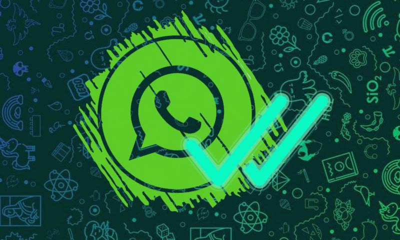 پشتیبانی و خرید آنلاین در واتساپ
